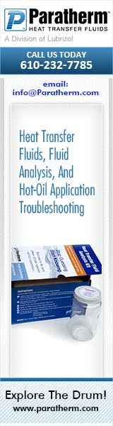 Oil Analysis Services in Northern New Jersey (NJ) on