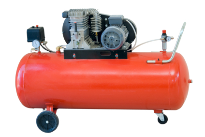 Image result for Air Compressor