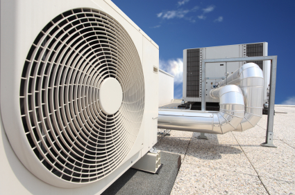 air conditioner maintenance - Air Conditioning Units