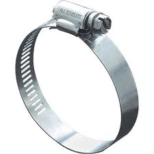 Types Of Clamps Their Applications And Industries A Thomasnet