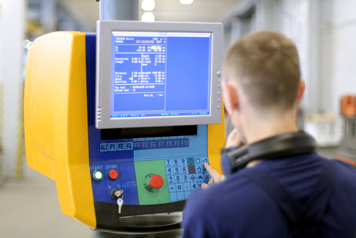 How to learn cnc lathe programming