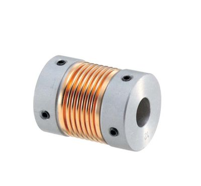 Types Of Shaft Couplings A Thomasnet Buying Guide