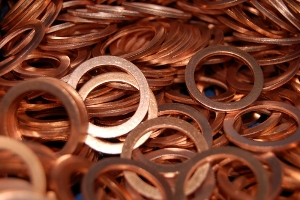 Retaining Ring Failure Causes And Symptoms