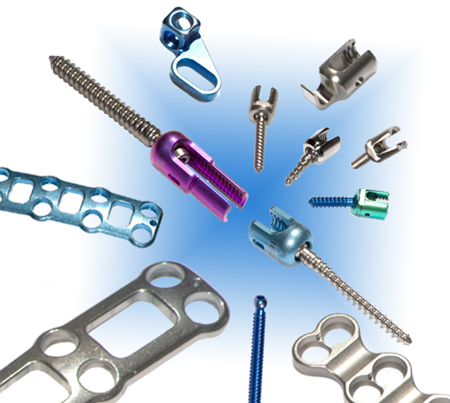 federal guidelines for medical device assembly