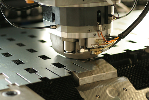 Applications Of Precision Stampings Micro Precision Thin
