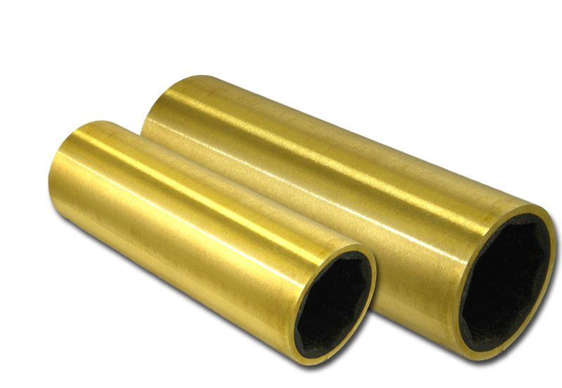 Types Of Plain Bearings Bushings A Thomasnet Buying Guide