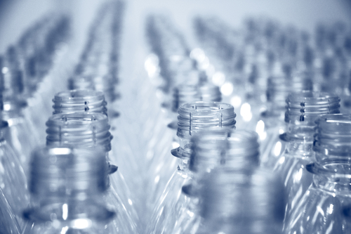 Methods Of Plastic Fabrication