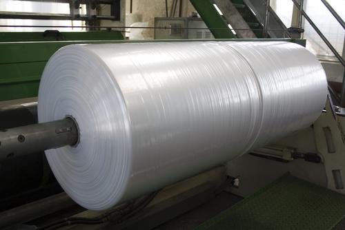 Plastic Fabrication Services