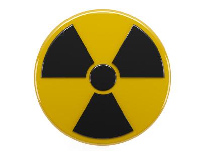 7ecf4e01c13d Radiation Protection Programs