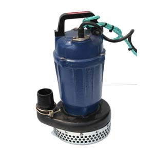 Electrical submersible pump for Submersible hydraulic pump motor