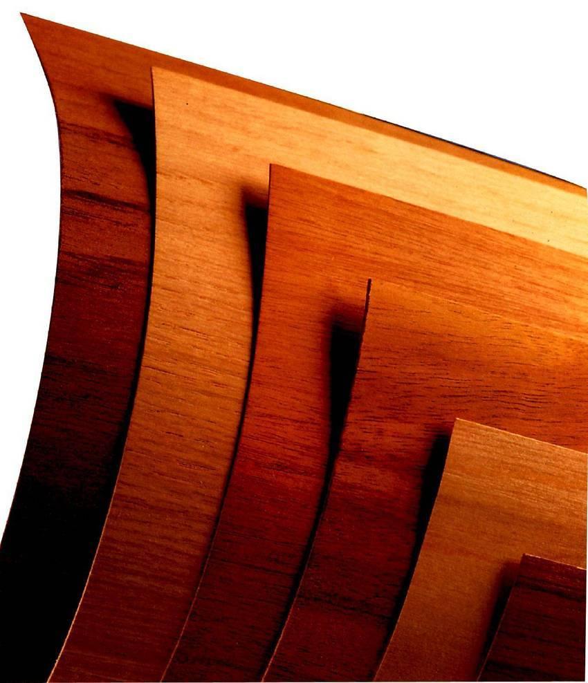 Thin Laminate Wood Sheets Walesfootprint Org