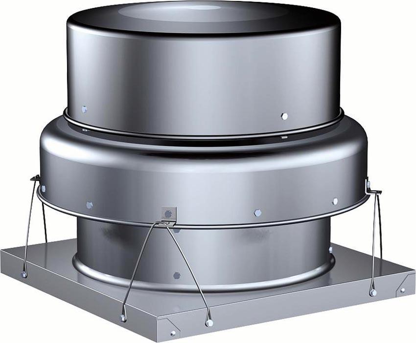Greenheck Inline Kitchen Exhaust Fan Trendyexaminer - Greenheck bathroom exhaust fans