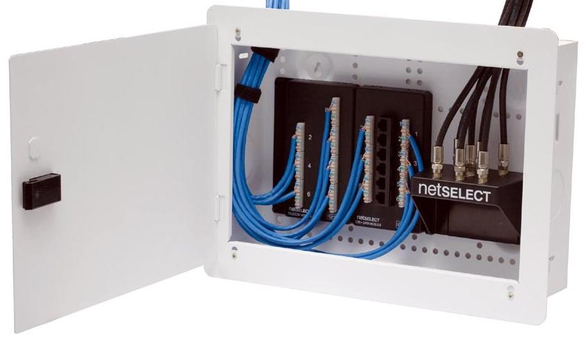catv wiring home wire center u2022 rh linxglobal co wire house for cable wire house for cable