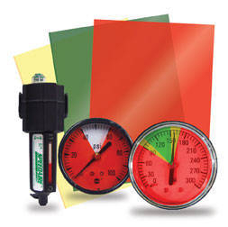 Increase Productivity and Quality Control with New Gauge