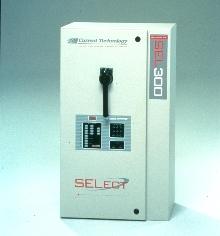Surge Suppressor filters with Selenium.
