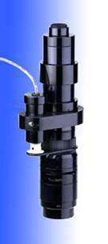Lenses suit long distance magnification applications.