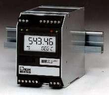 Interface/Monitor converts HART to Modbus RTU.