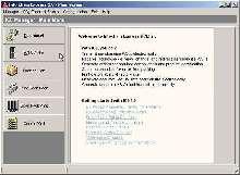 Supply Chain Software utilizes task-oriented workflow.