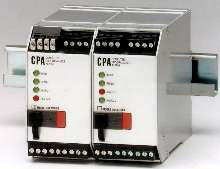 Signal Interface Devices offer 20-bit input resolution.