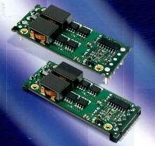 POL DC/DC Converters deliver 28 Amps.