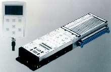 Fault Detector provides diagnostics for CPX Valve Terminal.