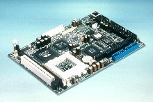 PC offers Intel(R) Pentium(R)III and dual display output.