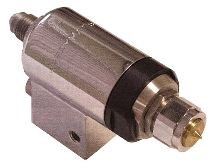 Applicator Head suits high speed applications.