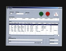Automation Software provides compliance safety testing.