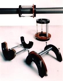 Torque Sensor converts shafts into rotary torque sensors.