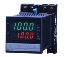 DIN Controller is suitable for OEM markets.