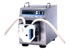 Process Drive suits high-volume dispensing applications.