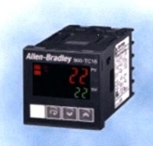 Temperature Controllers support PID control.