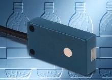 Proximity Sensor features NEMA 4X and IP67 ratings.