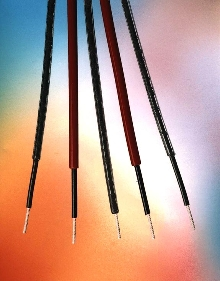 RF Attenuation Cable works in high voltage applications.