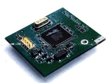 Core Module speeds embedded systems' time-to-market.