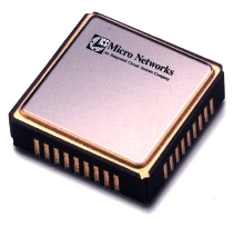 Frequency Translator provides less than 1 ps rms jitter.