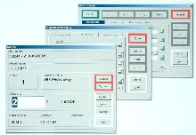 Software Module can improve system efficiency by up to 99.9%.