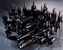 Tooling Packages are designed for Mori Seiki lathes.