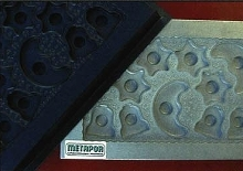 Micro-Porous Materials suit material handling applications.