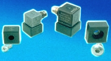 Thermal Isolator extends temperature range of accelerometers.
