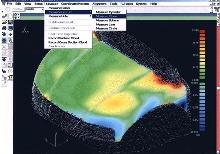 Software brings CAD models to shop floor.