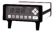 Signal Conditioners have buit-in mV/V calibrator.