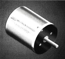 Linear Actuator suits short-medium stroke applications.