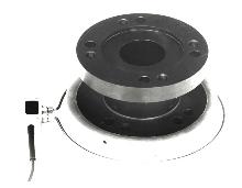 Dynamometer Torque Sensor provides non-contact operation.