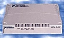 USB Serial Converters suit scientific laboratory research.