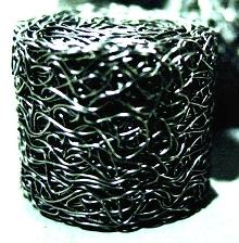 Filter Elements resist pressure, temperature, and corrosion.