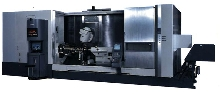 Machine Tool performs multiple machining processes.