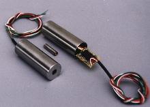 Position Sensors suit factory automation applications.