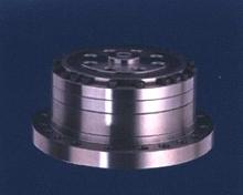 Harmonic Drive Gearheads suit semiconductor industries.