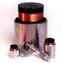 Linear Actuators produce more than 20 g acceleration.